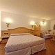 Suite Hotel Cavalletto Moena